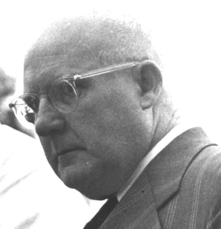 076cc45c120 John R. Howitt (1891-1985) Psychiatry of Toronto died on 31 August 1985